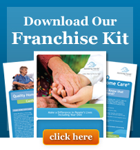Home Care Franchise