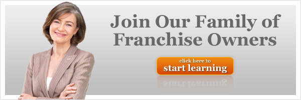 Home-Healthcare-Home-Franchise