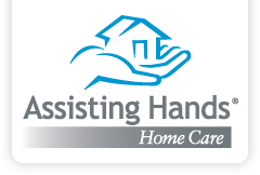 In-home Care Franchise